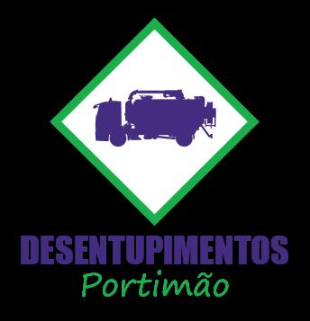 Desentupimentos Portimão